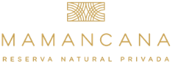 Mamancana Private Game Reserve Logo
